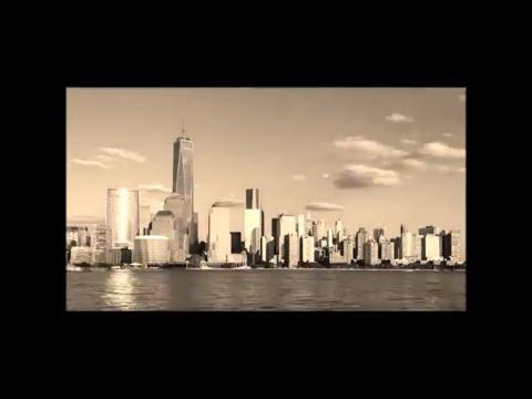Jay Z - No Hook - Raphael Saadiq - Good Man   Remix & Video Remix 2018