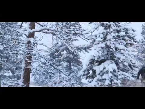 Santiago Le Grand - Downhill (Music Video )