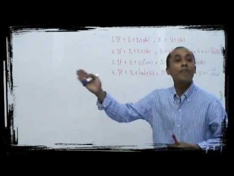 ภาค ก ก.พ. ภาษาอังกฤษ กพ ภาค ก ติวสอบซ่อม ข้อสอบภาษาอังกฤษ ภาค ก