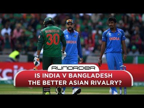 india-v-bangladesh---a-rivalry-to-look-forward-to?