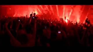cyber - mind destruction (Official video)