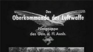 """""""Немецкие снайперы"""" военный, док.  фильм 1944г, Германия"""
