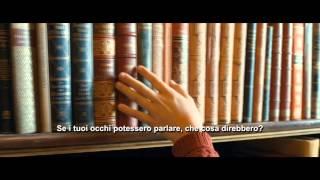 Storia di Una Ladra di Libri | A story unlike any other
