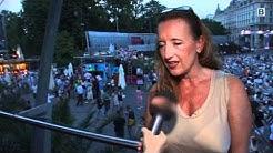 Film Festival Rathausplatz: Open-Air-Kino im Herzen der Stadt