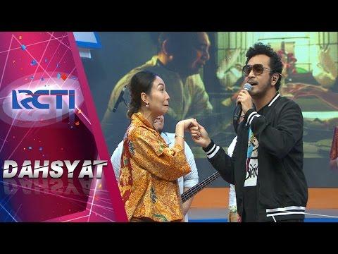 DAHSYAT - Nidji Bila Bersamamu [21 April 2017]