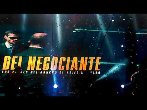 """LOS PLEBES DEL RANCHO EN TLAXIACO, OAXACA """"PRESENTACION EN VIVO"""""""