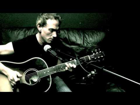 Si Genaro - Falling Slowly - Glen Hansard cover