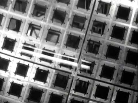 Kerncentrale Borssele (1979)