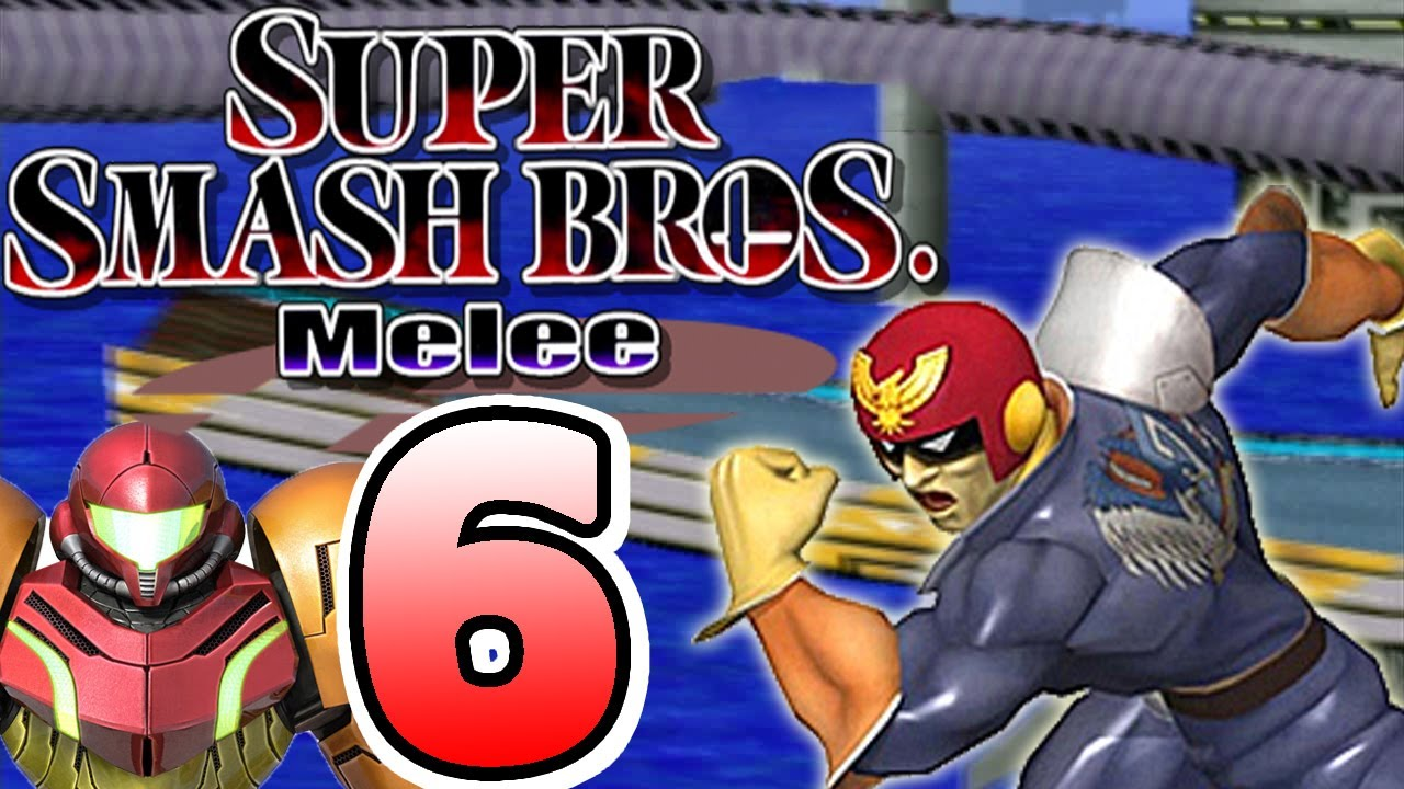 Play Super 6