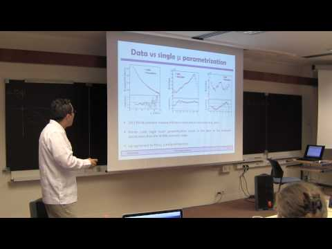 Gonzalo frasca phd thesis