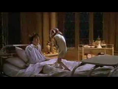Harry potter and the chamber of secrets trailer 2 youtube - Harry potter chambre secrets streaming ...
