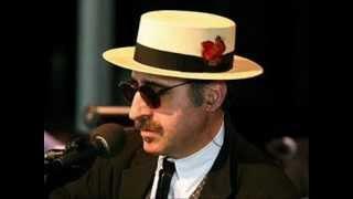 Leon Redbone- Seduced
