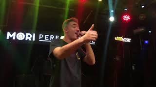 Sagopa Kajmer - Meftun 2019 İstanbul Konseri