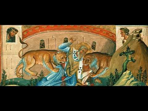 The Age of Catholic Christianity 70 - 312 AD (Part I)