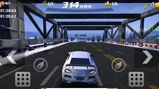 Real Drift Racing Road Racer / 3D Drift Racing Games / Android Gameplay #2 FHD screenshot 4