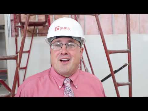Watch now: Superintedent Paul Fregeau talks about Johns Hill Magnet School