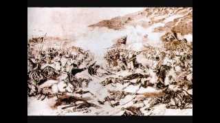 Marche Slave, Op. 31 - Pyotr Ilyich Tchaikovsky