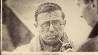 Sartre, My Father and Me: Life, Death, and Being a Marxist Intellectual's Son in Egypt