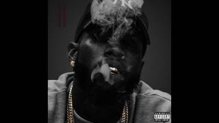 Play Super Freak (Feat. Rick Ross) (Prod. Reazy Renegade x Tory Lanez x Play Picasso)