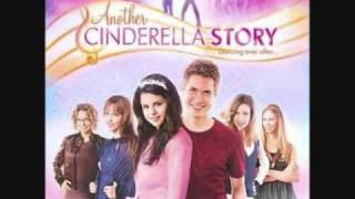 Just That Girl from Another Cinderella Story  Soundtrack