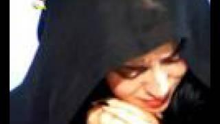 Shabnam suraya (sad song)