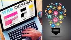 ➡️ Web Design Dallas Expert Portside Marketing On Helping Build Websites