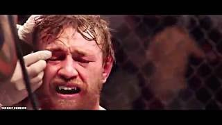 UFC 194: Aldo vs McGregor -