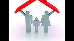 Compare Life Insurance For Mortgages Online Quotes