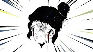 Deys - Złośliwości feat. Barto'cut12 (prod. Michał Graczyk)