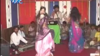 4. Dokha kailu pyar arvind singh abhiyanta me hd comedy video how to make video publish by chandan s