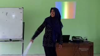 Video Microteaching Akidah Akhlak | Ira Yuli Utari 1511010079 | Rasul Ulul Azmi download MP3, 3GP, MP4, WEBM, AVI, FLV Agustus 2018