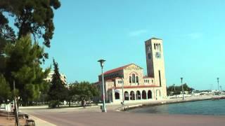 ГРЕЦИЯ: Вернулся в город Волос... Греция... GREECE(Ответы на вопросы http://anzortv.com/forum Смотрите всё путешествие на моем блоге http://anzor.tv/ Мои видео путешествия по..., 2012-08-25T19:27:37.000Z)