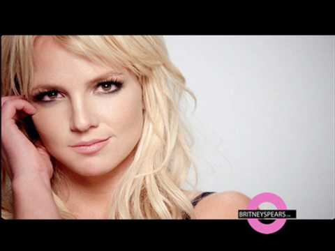 Britney Spears - Love ...