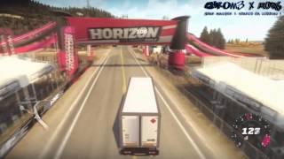 Video Chr0m3 x MoDz - Forza Horizon - Project Underground Mods (Xbox 360) download MP3, 3GP, MP4, WEBM, AVI, FLV September 2018
