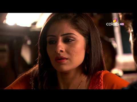 Rangrasiya - रंगरसिया - 26th May 2014 - Full Episode(HD)
