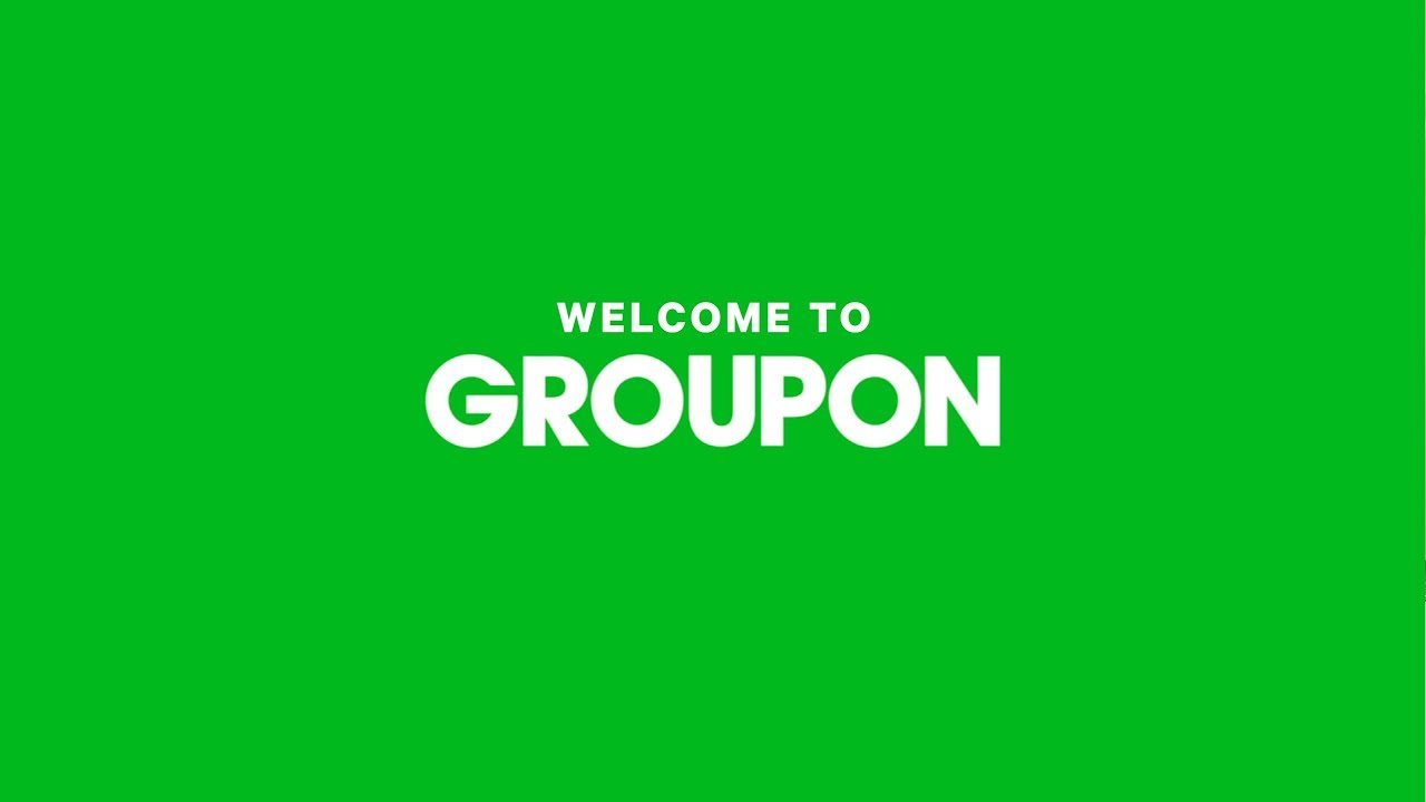 Chicago spa deals groupon