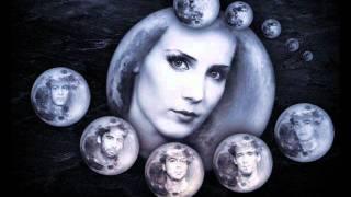 Epica- Deconstruct (with lyrics)