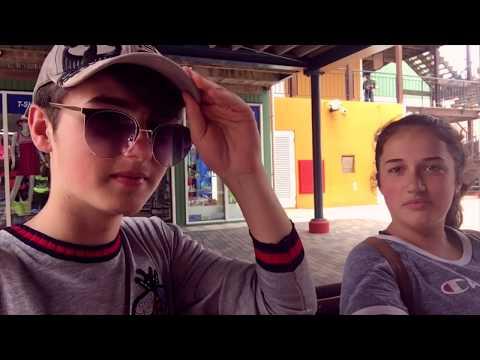 Curaçao Trip 2018 Highlights