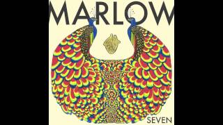 Marlow - I Can Breathe