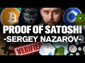 Huge Anonymous Proxy List - 2 July 2020