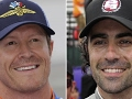 Indy 500 Drivers Robbed at Gunpoint