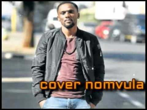 Nathi  Nomvula (Cover)