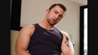 Hot Stud Trent Davis Of Randy Blue