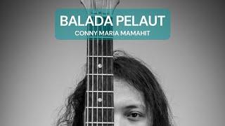 Download FELIX IRWAN | TANTOWI YAHYA - BALADA PELAUT