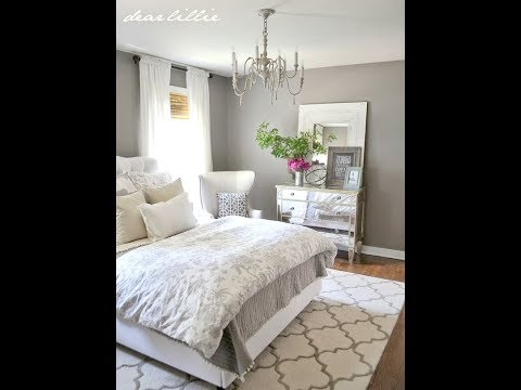 4 Bedroom Single Wide Mobile Homes - YouTube