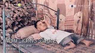 Download Lagu UNTUNG JAYADI_ Lagu sasak terbaru. NAJAM _ KURANG SEMPURNE (official musik video) mp3