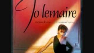 Jo Lemaire Parfum De Reve