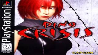 Dino Crisis (PS1) OST - Set You At Ease (Save Room Theme) (Extended To 15 Minutes + HD + DL Link)