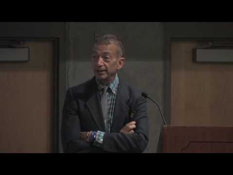 Rick Davis - Mars Exploration Update - 19th Annual International Mars Society Convention
