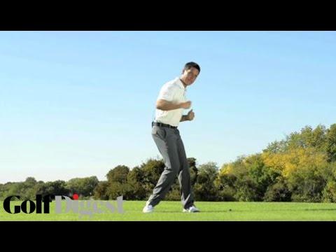 Chris Como: Slug Your Slice-Slicing Tips-Golf Digest